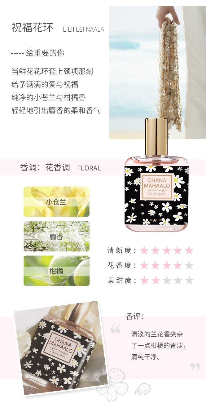 https://tesolife-product-description.s3.amazonaws.com/upload/merchandise/pdc/315/677/299002941665677315/0/4573227381079-653.jpg